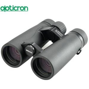 Opticron Verano 42mm