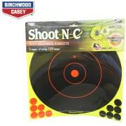 Shoot n c 12