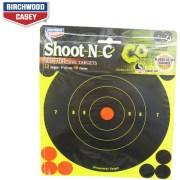 Shoot nc 6
