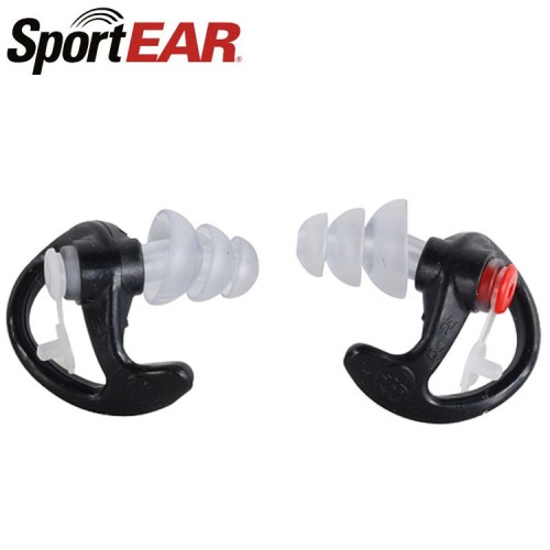 Sportear Hearing Plugs