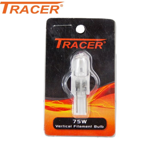 Tracer 75w Bulb