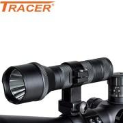 Tracer LEDray 300
