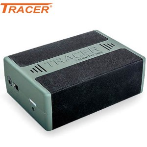 Tracer Lithium Battery