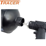 Tracer Spare Bulb 5