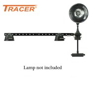 Tracer Sport Roof Bar