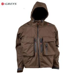 Greys Strata Wading Jacket