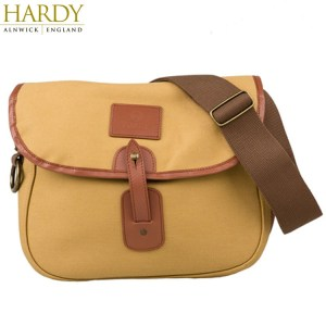Hardy Brook Bag