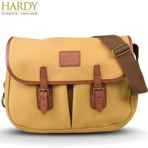 Hardy Test