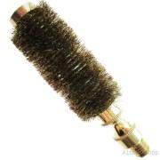Payne Galway Brush