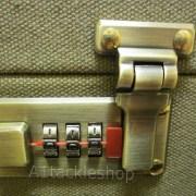 Browning-Heritage-Magazine-lock
