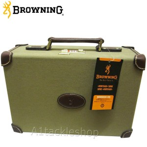 Browning-heritage-cartridge-magazine