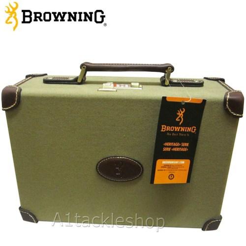 Browning-heritage-cartridge-magazine