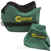 Caldwell-Deadshot-Bags