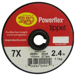 Rio-Powerflex-tippet