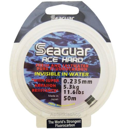 Seaguar-Ace-Hard
