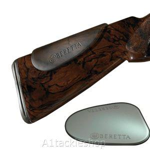 Beretta Gel Tek Comb Riaser