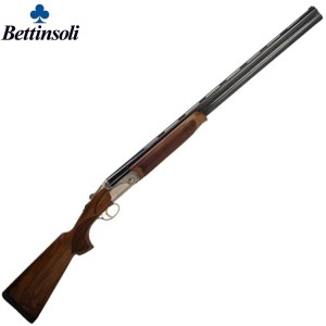 Bettinsoli Crypto Shotgun