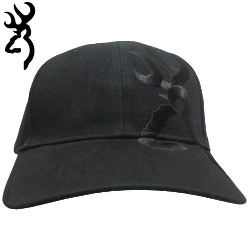 Browning Buckmark Cap 3