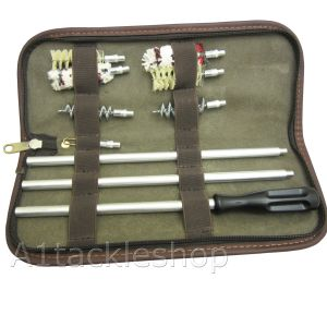 Browning Heritage Shotgun Cleaning Kit