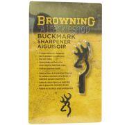 Browning Knife Sharpener 2