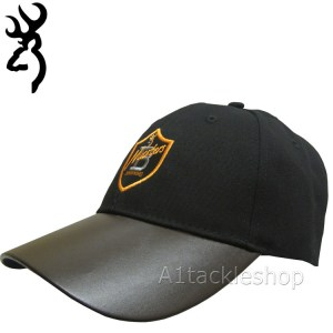 Browning Masters Cap