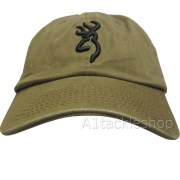 Browning Shrike Cap 2