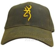 Browning Wax Cap