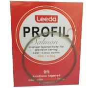 Leeda Profil Salmon Cast 10lb