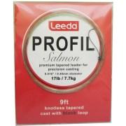 Leeda Profil Salmon Cast 17lb