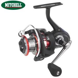 Mitchell 300 Pro Fixed spool Fishing reel