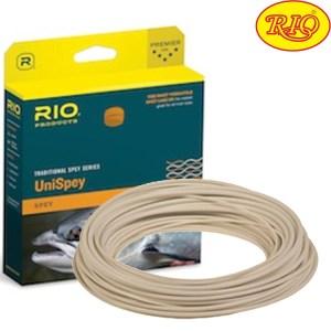 Rio UniSpey Fly Line