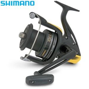 Shimano Beastmaster 7000 XSA Fishing Reel