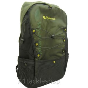 Wychwood Backpack 1