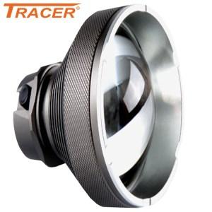 Deben Tracer F900 Lens Head