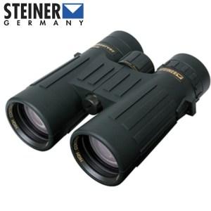 Steiner Observer Binoculars