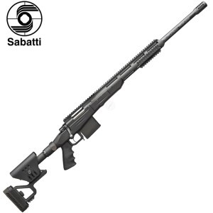 Sabatti STR Rifle