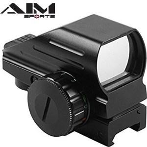 Aim Sports RT4 06c Reflex Sight