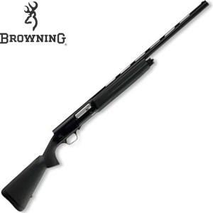 Browning A5 Compo Shotgun