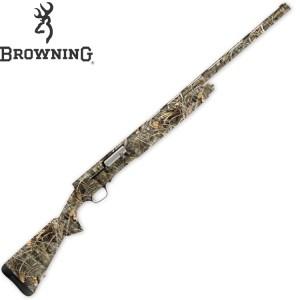 Browning A5 Max 4 Shogtun