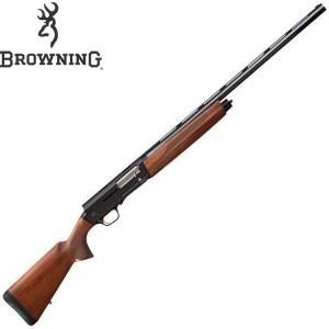 Browning A5 One Shotgun