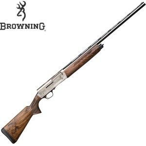Browning A5 One Ultimate Partridges Shotgun