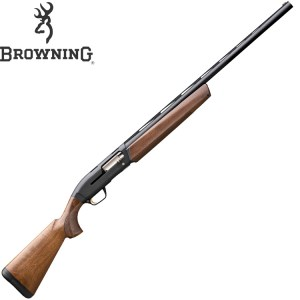 Browning Maxus One Shotgun