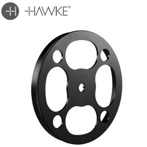 Hawke 63013 Side wheel