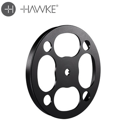 Hawke 63013 Side wheel