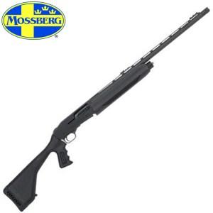 Mossberg 930 12g Auto Shotgun Pistol Grip