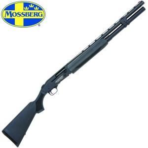 Mossberg 930 JM Auto Shotgun