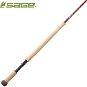Sage Method Double Handed Fly Rod