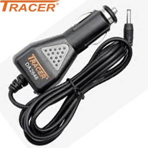 Tracer 1565 Car Charger