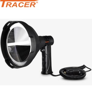 Tracer Tr4550 lamp