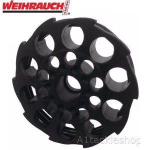 Weihrauch HW110 Spare Magazine